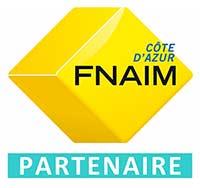 logo-fnaim-partenaire